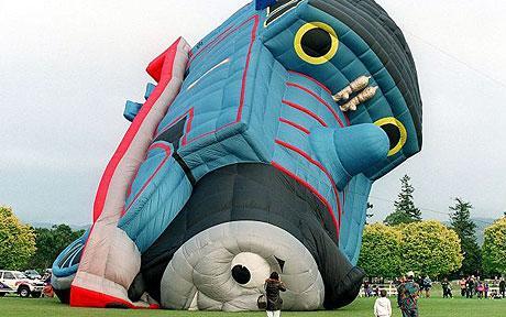 Falling Inflation.. Rising Deflation